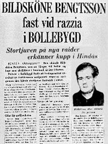 80da9a99d267 Bildskönes sista brott när han var 58 år