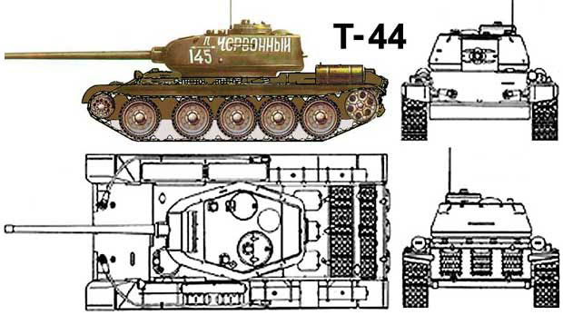 big rc tanks with T44 on T44 in addition Small Aquarium Mini Led Light Fighting Fish Tank Fish Hatch Tank also Rf Coaxial Right Angle 90 Degree Connector Rp Sma Male To Rp Sma Male likewise 4x4 High Mobility Heavy Duty Chassis besides 14 Scale Neca Adam West Batman.